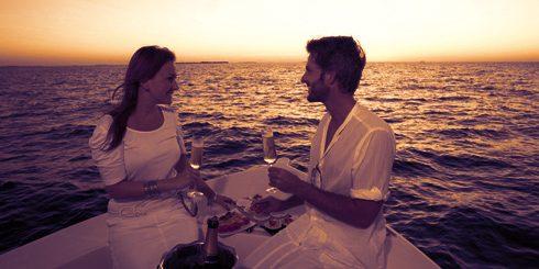 roman dating kontrakt 12